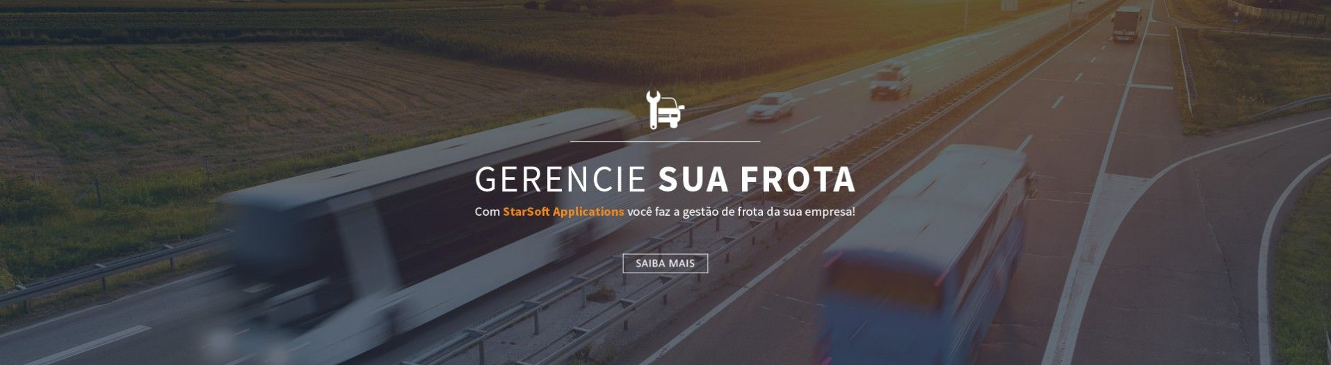 Frota-Banner-Site